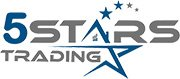 5 Stars Trading - The Website for All Traders