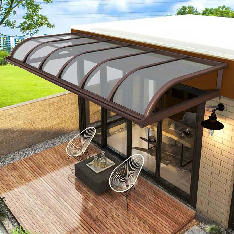 5-stars-trading-Outdoor-Aluminium-Canopy-Patio-Cover-11