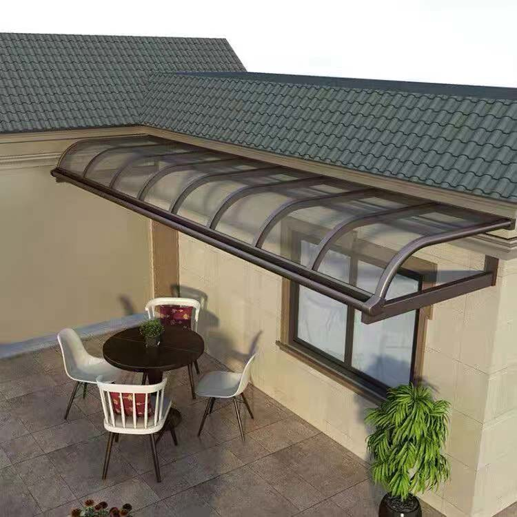 Patio Cover/Awning