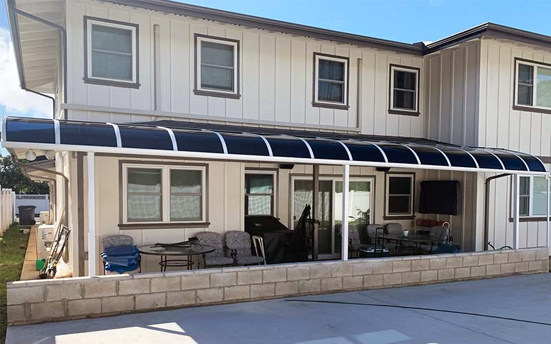 5-stars-trading-banner-lifestyle-awning-patiocover-19-MOB
