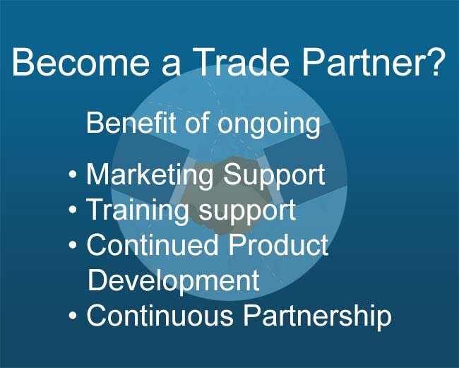 5-stars-trading-become-a-trade-partner-2