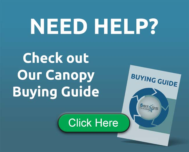 canopy-buying-guide-web-2