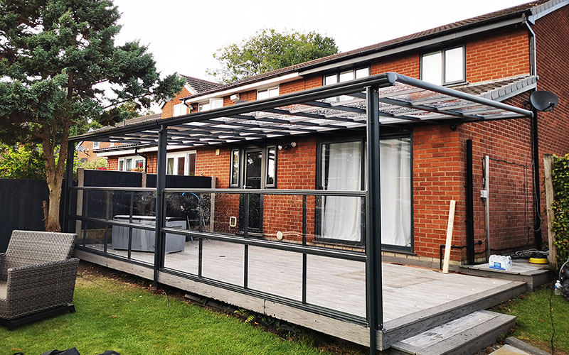 L-Type-PatioCover-Stockport-00