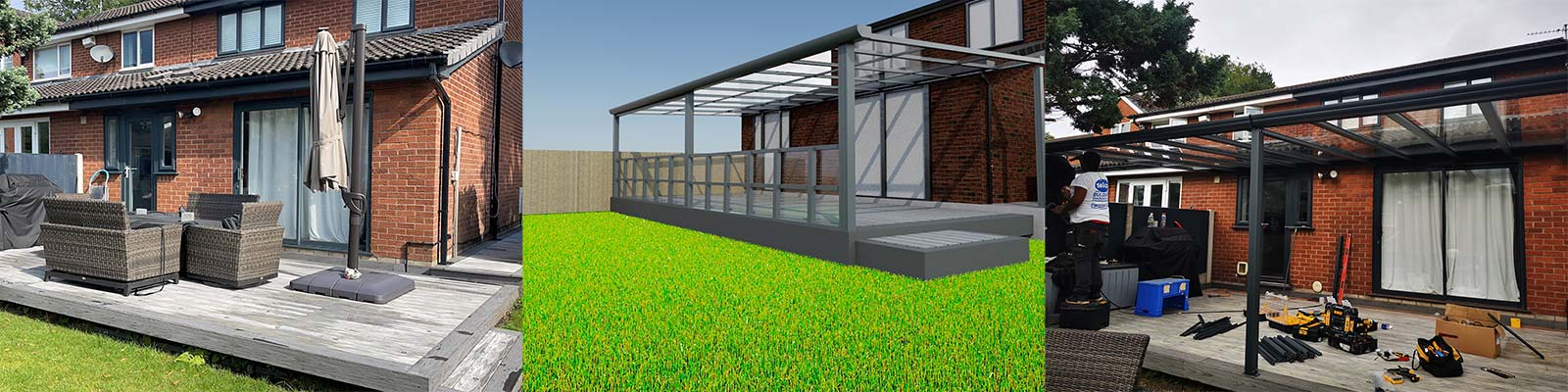 L-Type-PatioCover-Stockport-01