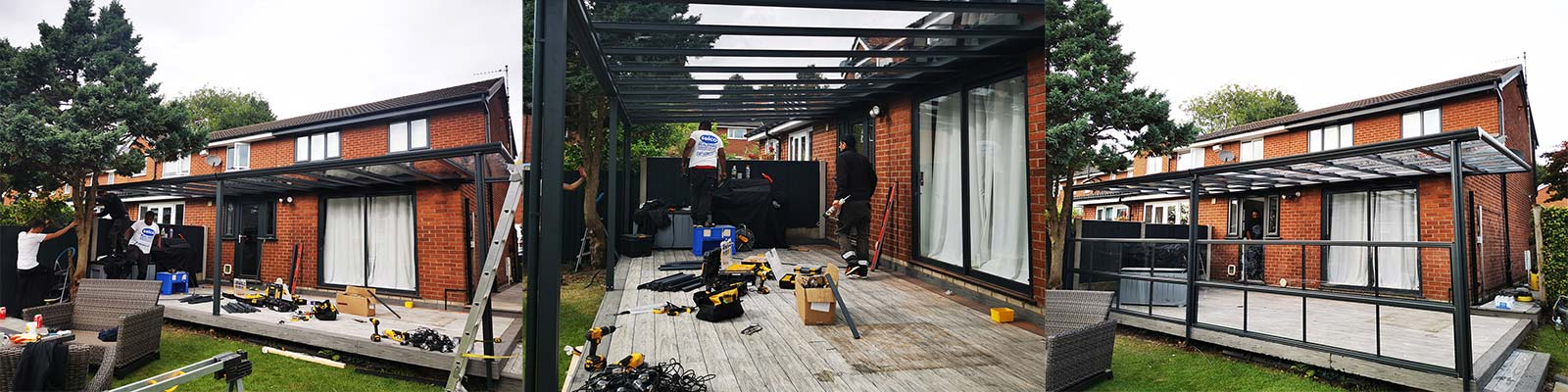 L-Type-PatioCover-Stockport-03